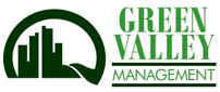 Green Valley Management Logo